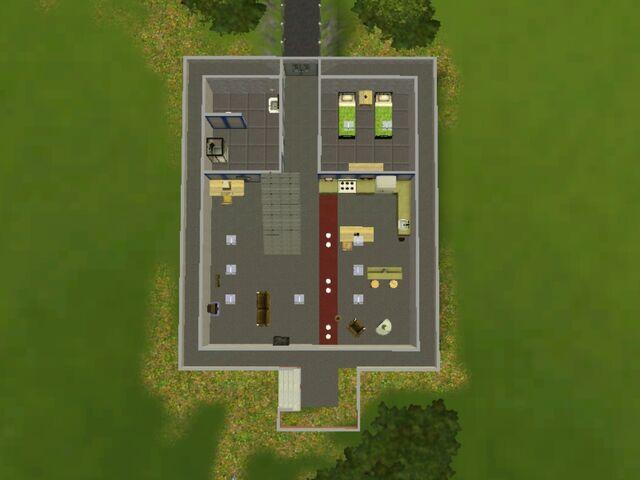File:Subpar Bunker.jpg
