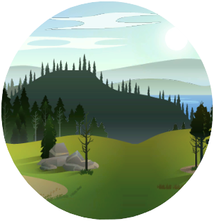 File:Granite Falls ingame icon.png