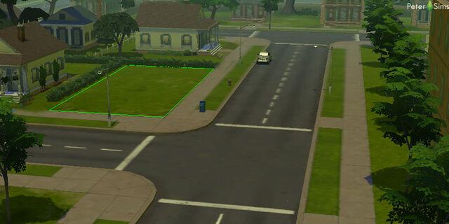 File:Olympus Town 7.jpeg