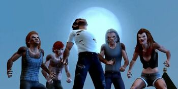 The-sims-3-supernatural 12 20120611 1190393606-600x300