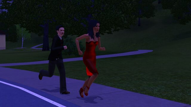 File:The Life of Bella Goth 16.jpg