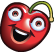 File:Moodlet no frame cheery cherry.png