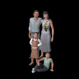 File:Yuan family.png