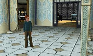 File:Brien O'Connell Screenshot.jpg