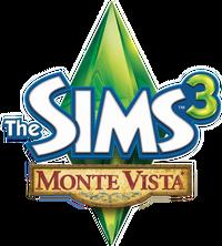 Monte Vista Logo.png