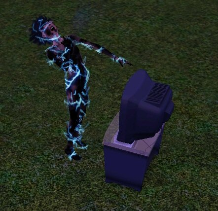 File:Sim will shock the sims 3.JPG