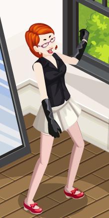 File:Rocker Sim.png