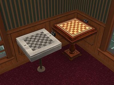 File:TS2 Chess Tables.jpg