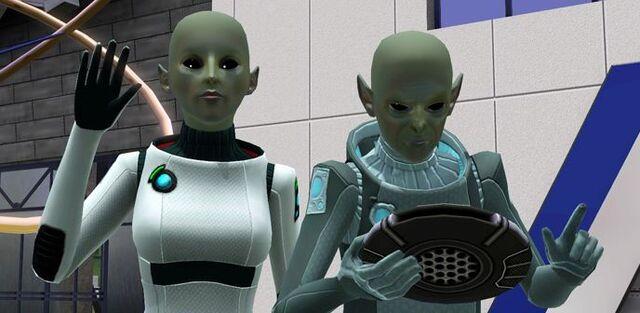 File:Aliens1.jpg