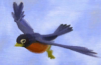 File:Painting small 7-2.png