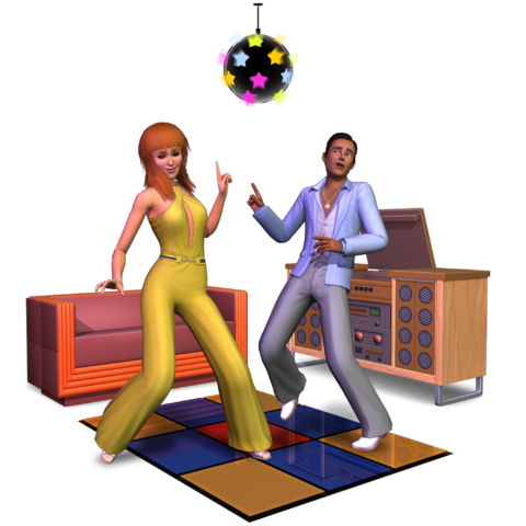 File:TS3DCS Render 1.png