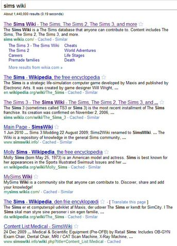 File:Sims wiki google search.jpg
