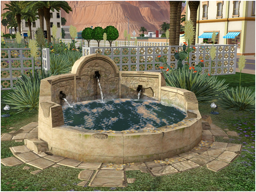 File:Wishing Well Sims 3.jpg