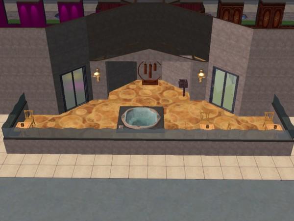 File:LuLu Lounge 4.jpg