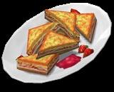 File:Monte Cristo Sandwich.png