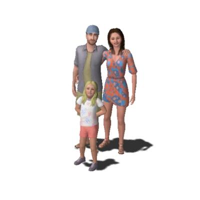 File:Woods family.jpg