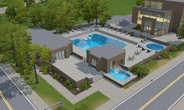 File:Dive n' Splash Pool.jpg