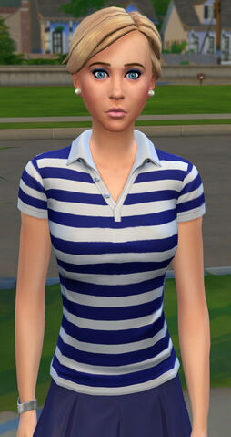 File:Ts4 summer holiday.jpg