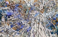 File:Painting masterpiece small 3.png