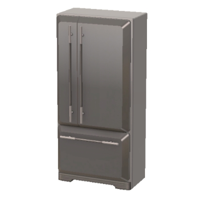 File:IceboxDrawer.jpg