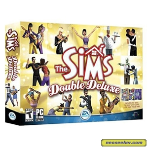 File:The sims double deluxe frontcover large TbVHsdWGnLeugL4-1-.jpg