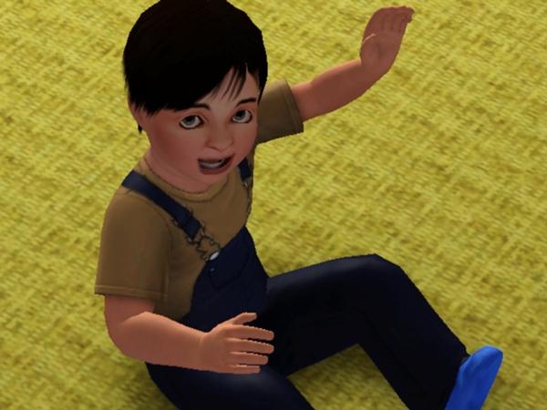 File:Toddler Chris.jpg