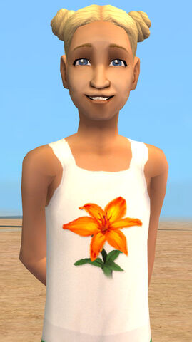 File:Sharla Ottomas In-game.jpg