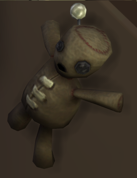 File:TS4 Voodoo Doll.png