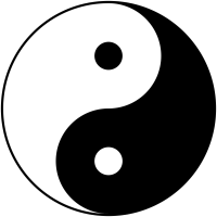 File:Taoism.png