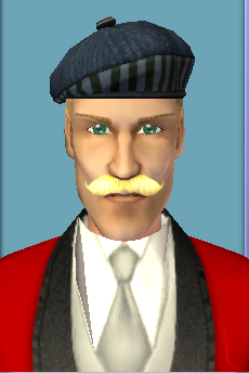 File:AlbanyCappFace.png