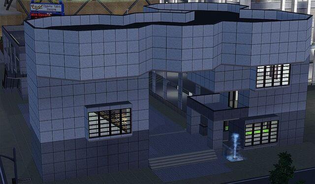 File:Banzai Lounge.jpg