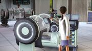 The-Sims-3-University-Life-Trailer 11