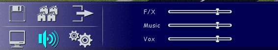 File:TS Sound Options.png
