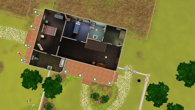 File:The Lavender house second floor.jpg