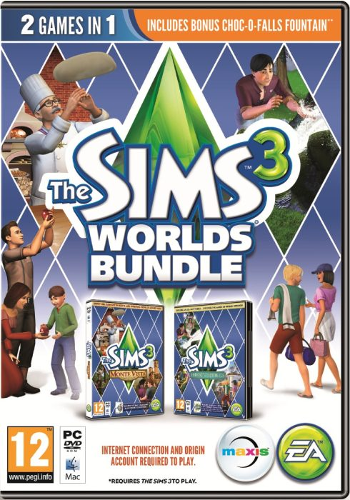 The_Sims_3_Worlds_Bundle_Cover.jpg