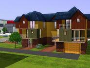 Roomies House3