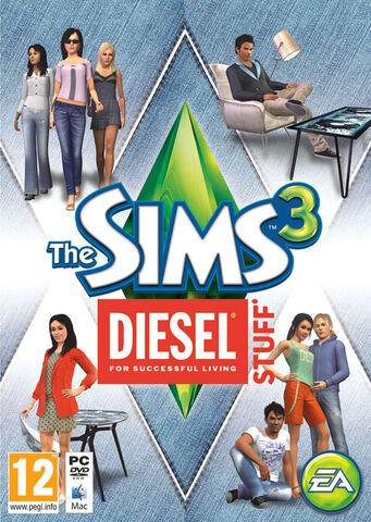 File:Sims-diesel-pack.jpg