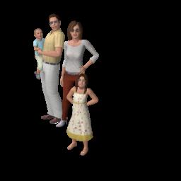 File:Monty family (Monte Vista).png