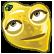 File:Moodlet no frame laidback lemon.png