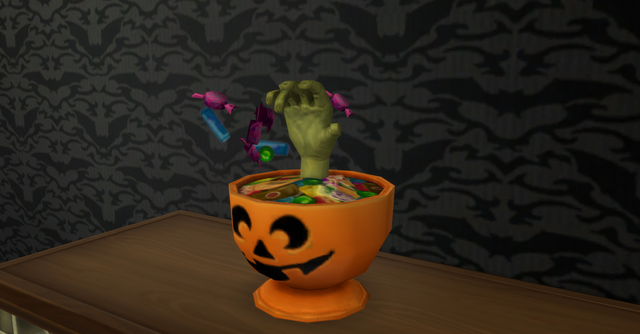 File:Candy Bowl - Zombie Hand.png