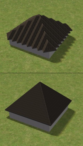 File:Diagonal roof comparison.png