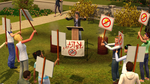 File:UL Sims protest.jpg