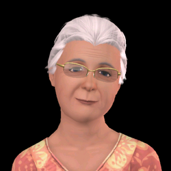 EleanorWaterson