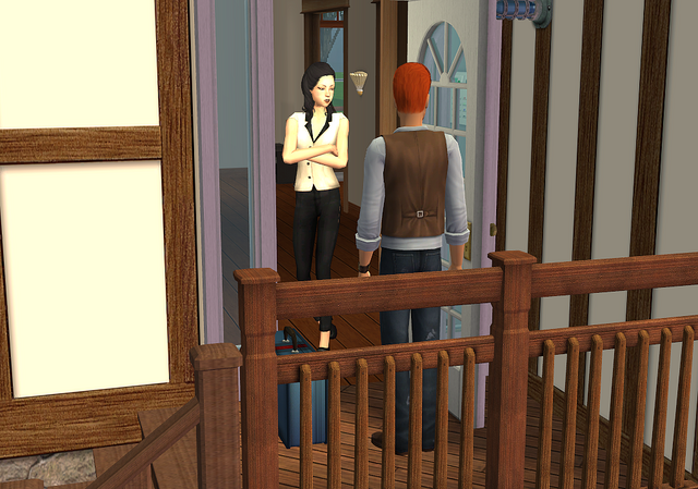 File:Sims2EP9 2016-04-26 20-54-16-98.png