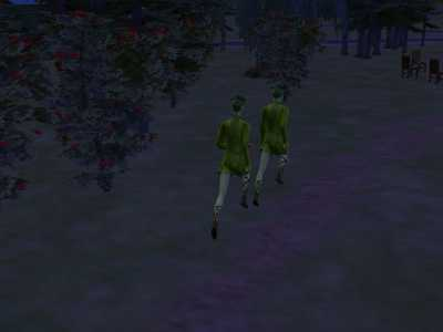 File:Lily and Larch run away.jpg