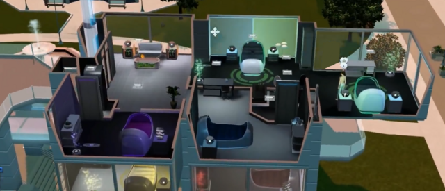File:Base camp ol 4 floor right part.png