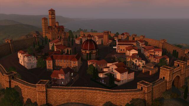 File:Monte Vista View.jpg