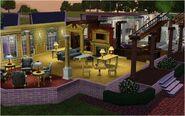 Landgraab Home 4