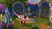 The-sims-4-romantic-garden-stuff--official-trailer-1166 24409052729 o