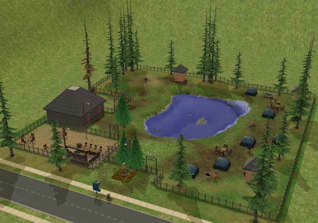 File:Axe Wood Campgrounds.png